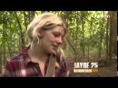 Feminism with Bear Grylls Episode 1