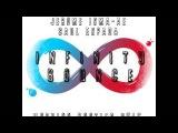 Guru Josh Project &amp Jerome Isma-Ae vs. Saul Espada - Infinity Bounce (Morylloo Bootleg 2015)