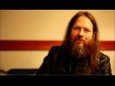 ✪✪✪ Гэри Холт EXODUS о будущем Slayer перевод интервью 24 01 18