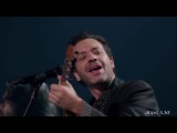 Adam Cohen &amp The Webb Sisters So Long Marianne Tower Of Song Tribute Leonard Cohen 2017 Full HD