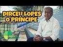 ⏩ TEMPO DE BOLA - A HISTÓRIA DO LENDÁRIO CAMISA 10 DO CRUZEIRO   DIRCEU LOPES   ESPORTE ESPETACULAR