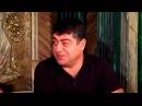 Tatul Avoyan - Sirvac ergeri hyur