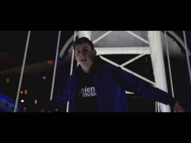 Sax - Fáma ft. Michajlov (prod. Dj Fatte)