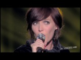 Sarah Blasko - Goodbye Yellow Brick Road (Elton John cover)