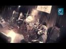 The SLoT - Alpha Romeo Beta Julietta Acoustic on TVJam Russian