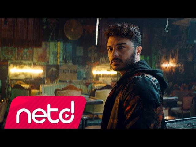 İlyas Yalçıntaş feat. Aytaç Kart - Yağmur
