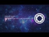 Parallax Breakz - Galactic Mist CALLI016
