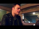 Marc Martel Pipe Organ - George Michael's One More Try
