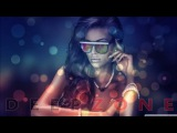 Deep House Vocal New Mix 2017 - Best Nu Disco Lounge - Chill Out House Music - Deep Zone #24