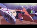 Волейбол!! - Haikyuu!! Crack 2