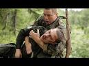 кровавые действия - БОЕВИК Зрение новые фильмы 2016 русские боевики