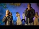 En Otro Mundo Diferente - Adexe Nau (Videoclip Oficial)