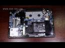 Обзор и вскрытие игрового ноутбука Lenovo IdeaPad Y700 15ISK 80NV00NLPB