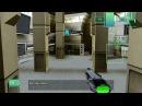 РобоКоп - RoboCop - прохождение - миссия 8 - Башня OCP