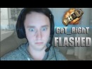 GeT_RiGhT flashed eyes