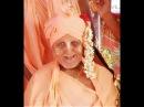 22.02.18, вечер. Уход Шри Шримад Бхакти Вайбхав Пури Госвами Махараджа