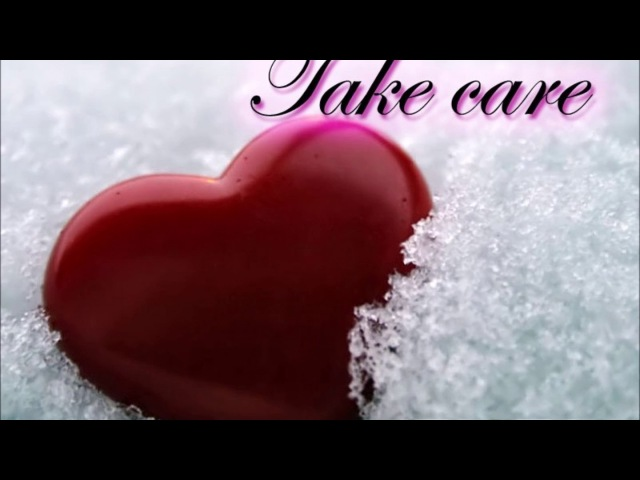 Whitney Houston Jermaine Jackson~ Take Good Care Of My Heart ❤️♫ 1984