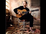 Ottmar Liebert - Candelight