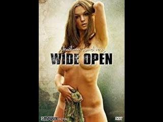Deutsch - Wide Open 1975 Full HD