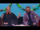 Comedy Club Демис Карибидис и Андрей Скороход - Олимпиада, где разрешён допинг