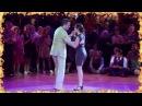 Танцы. Проект 2017. remix Odessa Songs. В шумном городе Одесса!