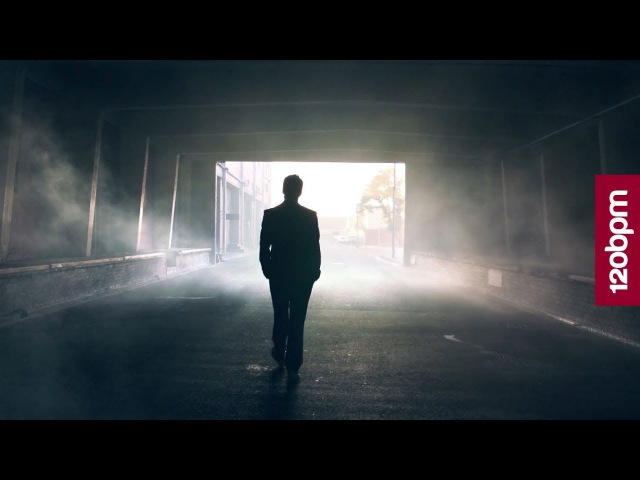 Denis First - Behind Blue Eyes (Video edit)