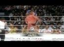 MMA Fedor Emelianenko Best Of Tribute HD Retirement June 21, 2012