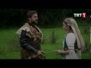 Воскресший Эртугрул 1 сезон 3 серия на русском языке
