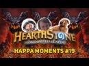 Happa Moments 19