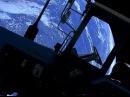 Belarusian Space Program