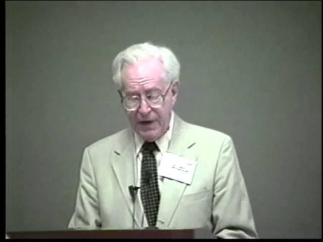 Murray Sidman,