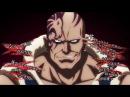 Overlord II - Opening 01 720p HD オーバーロードⅡ OP
