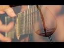 Споем колокола музыка и исполнение Олег Сапегин слова Рената Юрьева