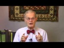 Bill Warner PhD Kafir with a Capital 'K'
