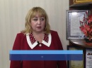 ГТРК ЛНР Совмин внес изменения в порядок доставки и выплаты социальных пособий