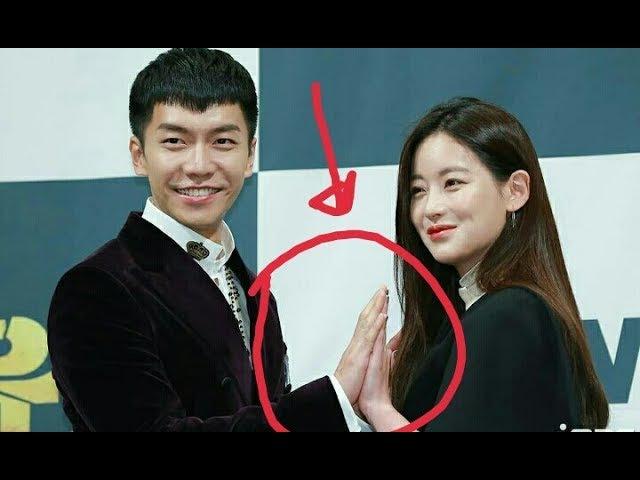 [Funny] Hwayuki |Lee Seung-Gi❤Oh Yeon Seo| Hwayugi ~화유기 ~ A Korean Odyssey