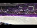Евгения Медведева олимпийские игры 2018 серебро Молодец 👏 Россия вперёд 🇷🇺