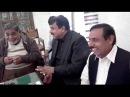 GOVT ISLAMIA HS 202 R B GATTI M MUJAHID PANSOTA TELLING ABOUT ALI AHMAD ZAFAR AN INAUGURATION OF