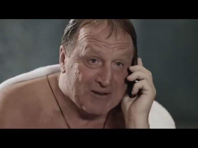 🔴ВОЙНА БАНДИТОВ🔴 - Шахматист. Русские боевики 2018! Российское кино! Русские фильмы