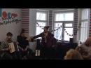 ЭмиLand - Лит.-муз. The MOST школа fest! (Воронеж, 03.03.18)