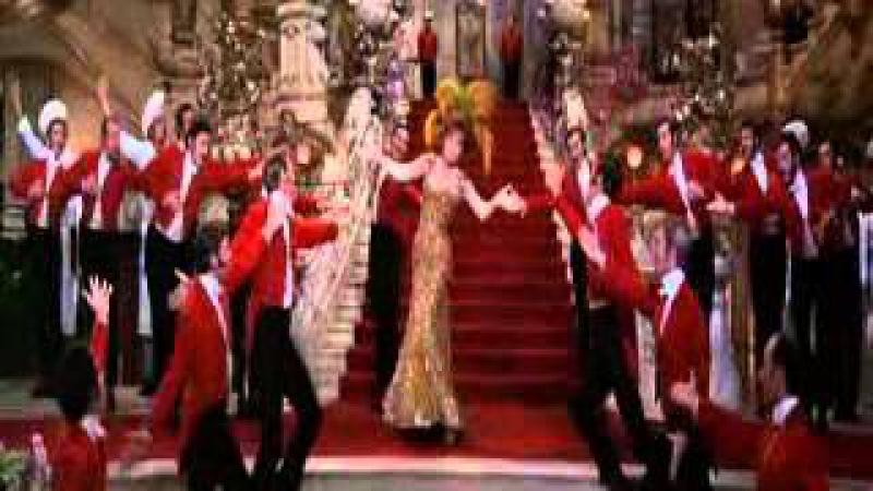 Barbra Streisand - Hello Dolly