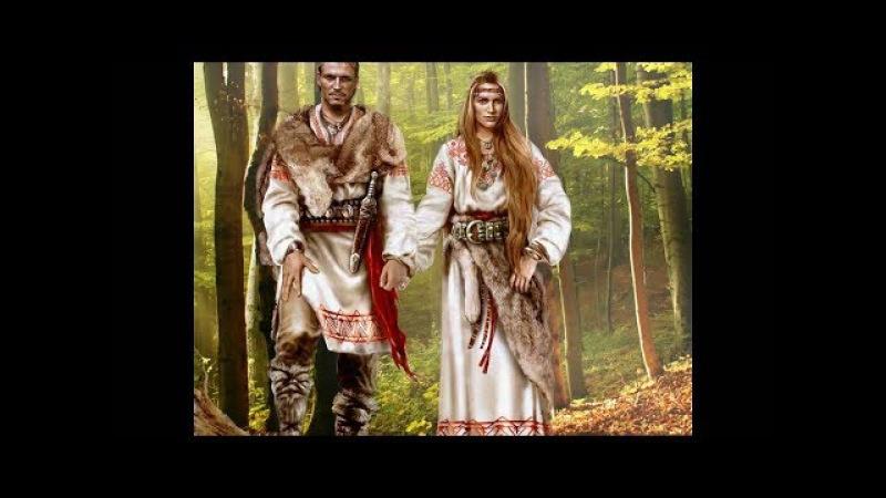Sú Slovania menejcenná rasa Z hľadiska Západu žiaľ áno!