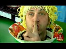 Top 10 Just For Laughs Gags January 2017 Part 3 – Best Just For Laugh Gags - Hidden Camera NEW