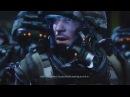 Блогер GConstr в восторге! Call of Duty: Advanced Warfare - Мнение о серии в целом (Куз. От Кузьмы