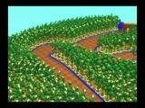 Mecanimales DVD1- Cap. 3- Vacas en Apuros