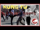Kung Fu in Street Fights (MUST WATCH!)