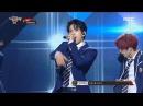 PERF 171231 GOT7 Teenager @ 2017 MBC Music Festival