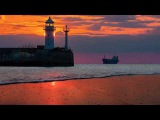 ROMANTIC SPANISH GUITAR ACOUSTIC SUMMER NATURE SOUND CHILLOUT Relaxing Spa Music