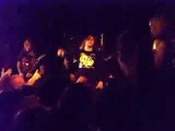 Eyehategod - Crimes Against Skin Live at Emo's Austin Texas 2010