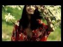 Sirena (ex Sister Siren) - Burza